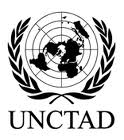 uncatd