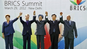 hi-brics-leaders-02412206-8col